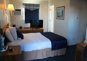 Brighton Room