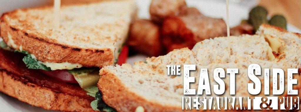 Eastside Restaurant