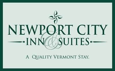 Newport City Inn & Suites
